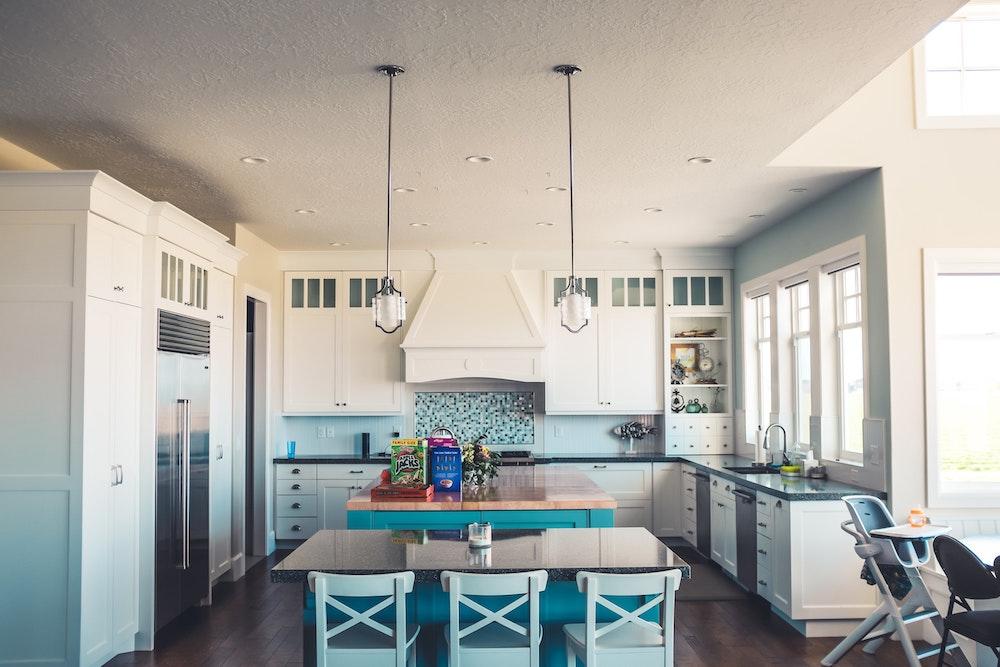 homeowners insurance Montgomery TX