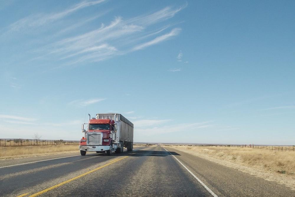 trucking insurance Montgomery TX
