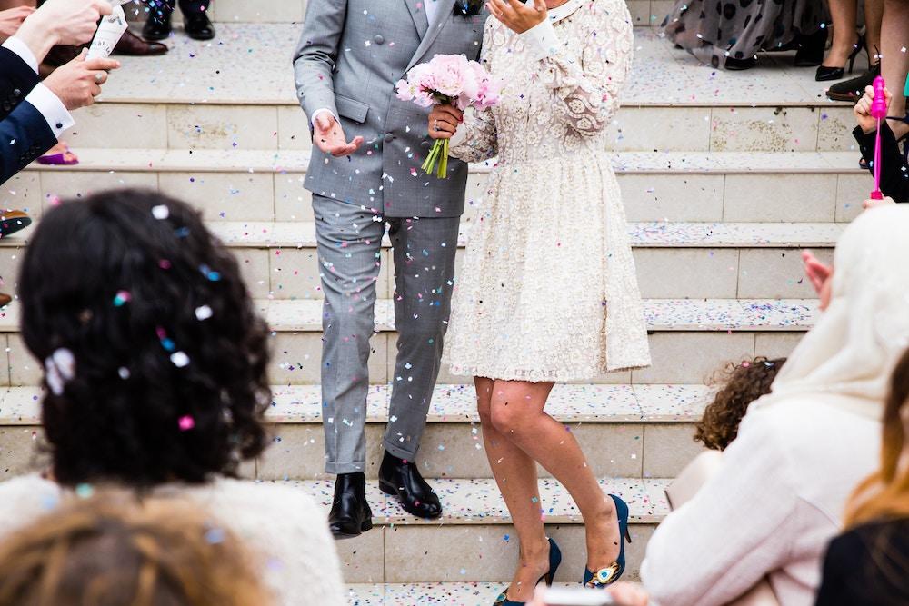 wedding insurance Montgomery TX