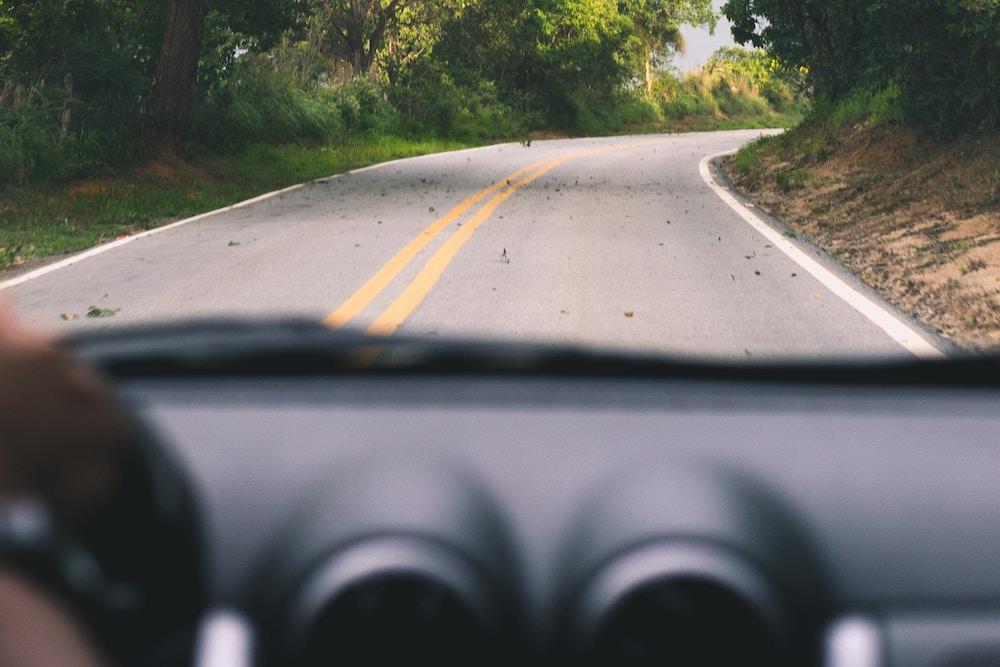 auto insurance Montgomery TX