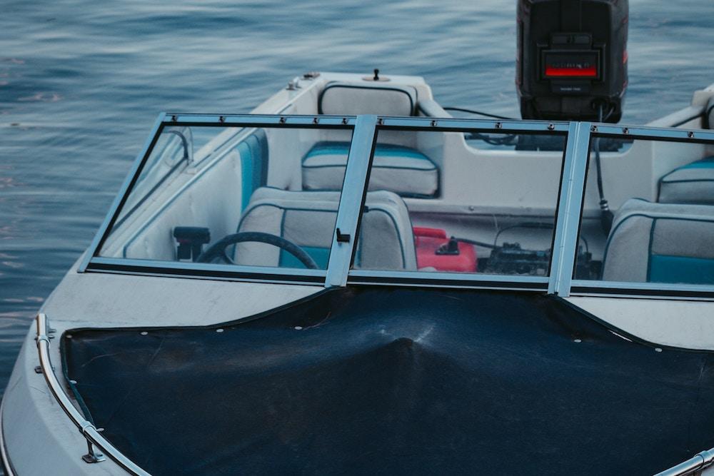 boat insurance Montgomery TX