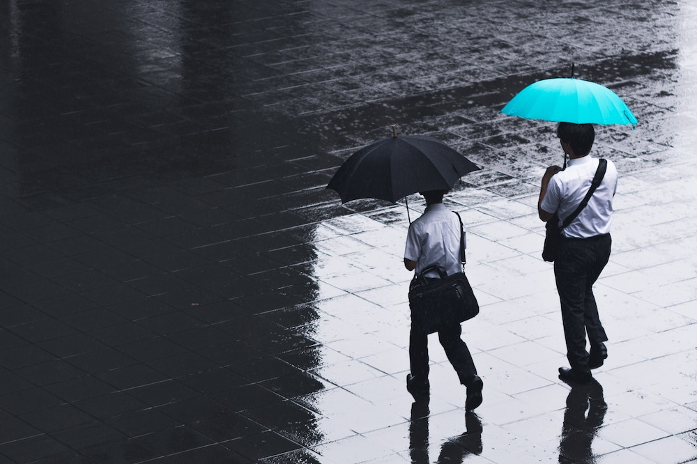 commercial umbrella insurance Montgomery TX