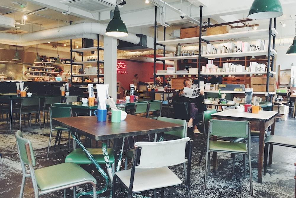 restaurant insurance Montgomery TX
