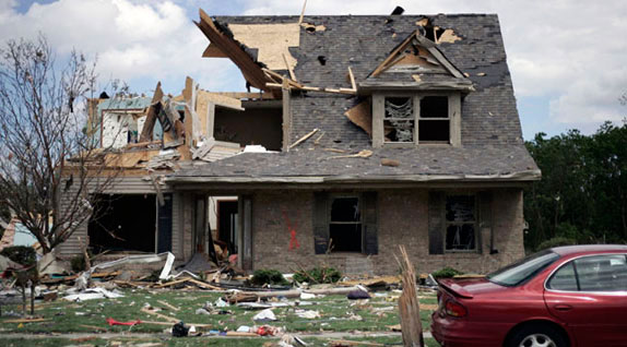 homeowners-insurance-exclusions
